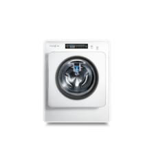 小吉智能迷你滚筒洗衣机 Pro版